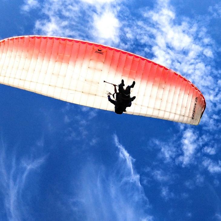 paraglide2
